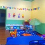 Stay N Play Daycare